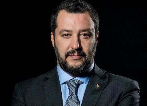 """< img src=""""https://www.la-notizia.net/onu"""" alt=""""onu"""""""