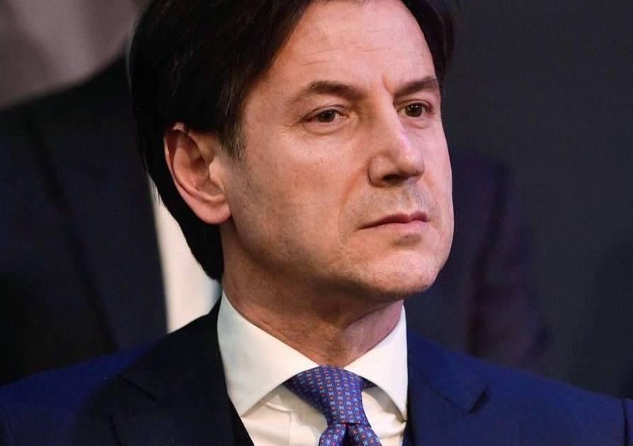 """< img src=""""https://www.la-notizia.net/diciotti"""" alt=""""diciotti"""""""