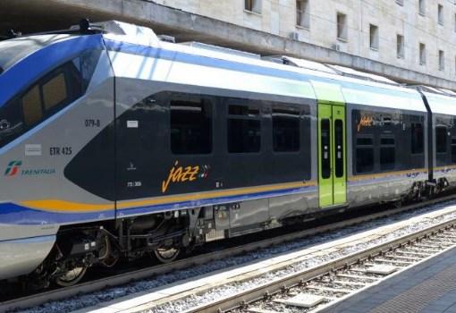 "< img src=""https://www.la-notizia.net/trasporto"" alt=""trasporto"""