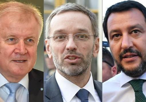 "< img src=""https://www.la-notizia.net/migranti"" alt=""migranti"""