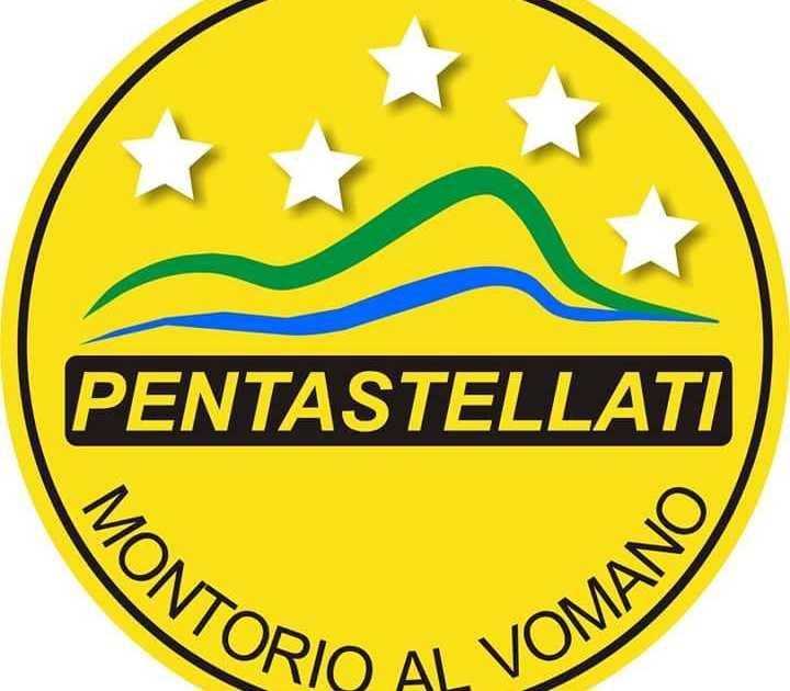 "< img src=""https://www.la-notizia.net/montorio"" alt=""montorio"""
