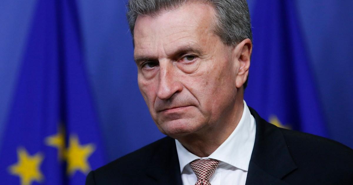 "< img src=""https://www.la-notizia.net/oettinger"" alt=""oettinger"""