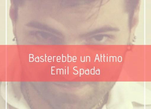 """< img src=""""https://www.la-notizia.net/emil"""" alt=""""emil"""""""