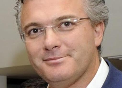 """< img src=""""https://www.la-notizia.net/bandi"""" alt=""""bandi"""""""