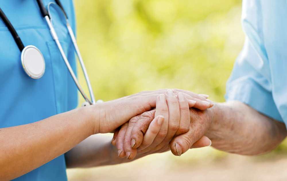 servizio sanitario