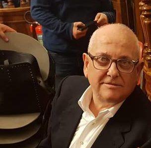 "< img src=""https://www.la-notizia.net/montalto"" alt=""montalto"""