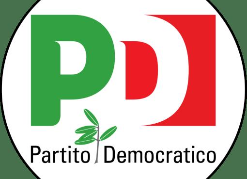"""< img src=""""https://www.la-notizia.net/pascal"""" alt=""""pascal"""""""