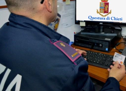 "< img src=""https://www.la-notizia.net/chieti"" alt=""chieti"""