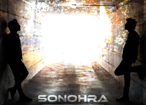 """< img src=""""https://www.la-notizia.net/sonohra"""" alt=""""sonohra"""""""