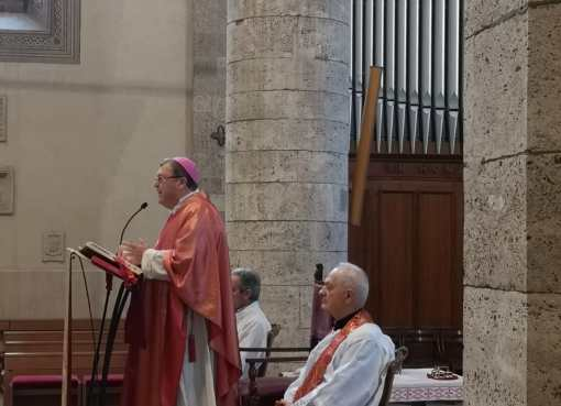 "< img src=""https://www.la-notizia.net/santa-barbara"" alt=""santa barbara"""