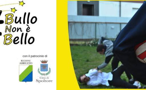 "< img src=""https://www.la-notizia.net/bullo"" alt=""bullo"""