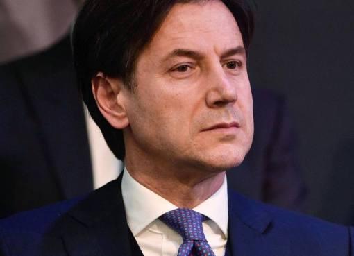 "< img src=""https://www.la-notizia.net/malta"" alt=""malta"""