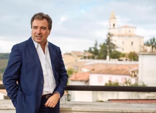 """< img src=""""https://www.la-notizia.net/fabrizio-di"""" alt=""""fabrizio di"""""""