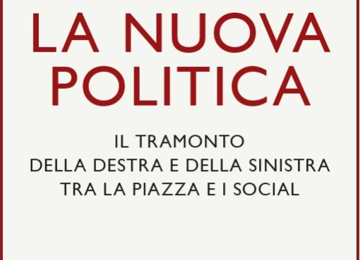 "< img src=""https://www.la-notizia.net/sebastianelli"" alt=""sebastianelli"""
