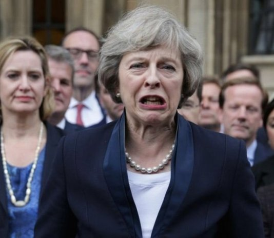 "< img src=""https://www.la-notizia.net/brexit"" alt=""brexit"""