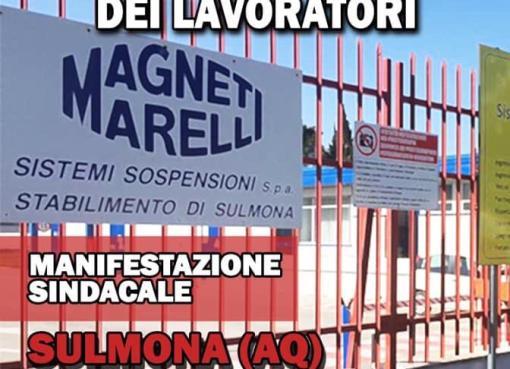 "< img src=""https://www.la-notizia.net/magneti"" alt=""magneti"""
