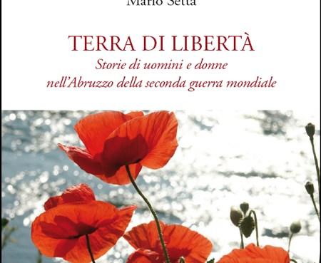 """< img src=""""https://www.la-notizia.net/liberazione"""" alt=""""liberazione"""""""