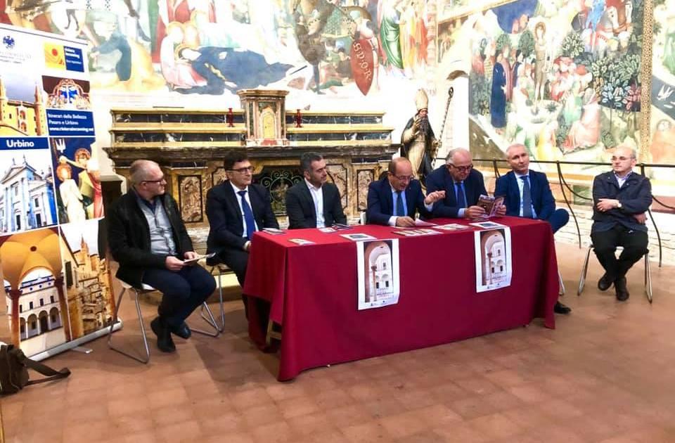 "< img src=""https://www.la-notizia.net/urbino"" alt=""urbino"""