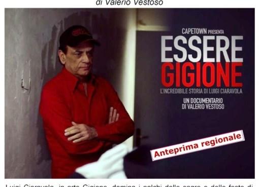 """< img src=""""https://www.la-notizia.net/gigione"""" alt=""""gigione"""""""