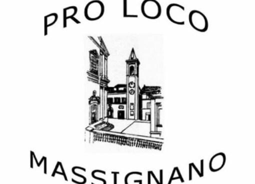 "< img src=""https://www.la-notizia.net/pro-loco"" alt=""pro loco"""