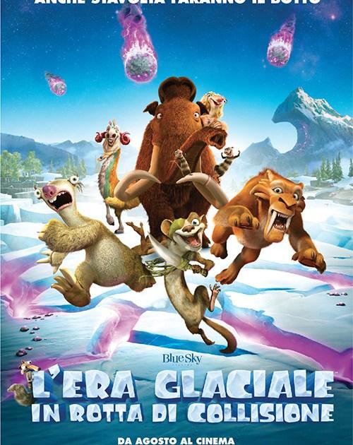 film era glaciale 5
