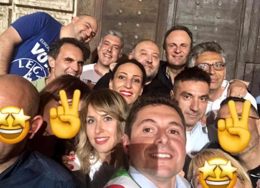 "< img src=""https://www.la-notizia.net/marco-fioravanti"" alt=""marco fioravanti"""