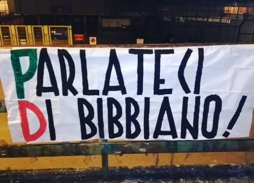 """< img src=""""https://www.la-notizia.net/bibbiano"""" alt=bibbiano"""""""