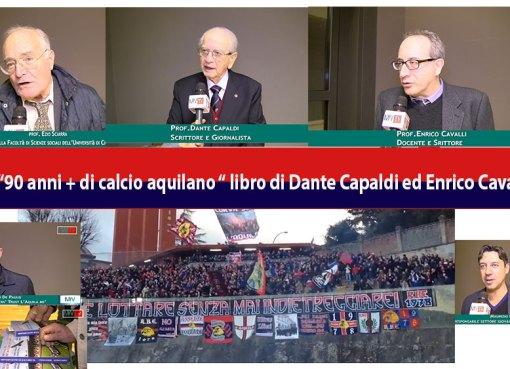 "< img src=""https://www.la-notizia.net/calcio"" alt=""calcio"""