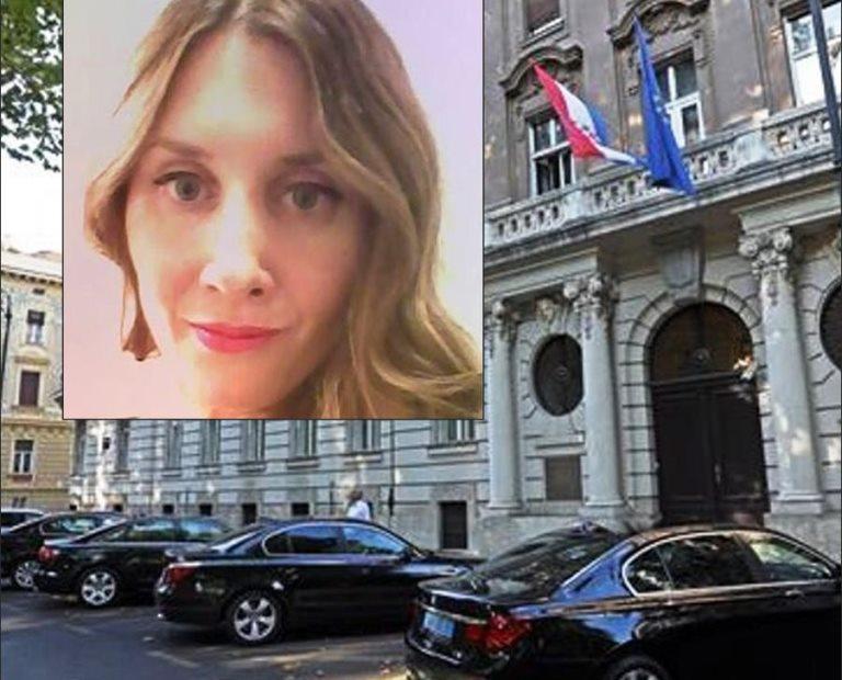 """< img src=""""https://www.la-notizia.net/Elizabeta"""" alt=""""Elizabeta"""""""