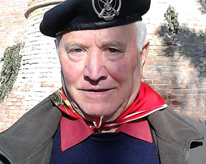 "< img src=""https://www.la-notizia.net/pietro-tamburini"" alt=""pietro tamburini"""