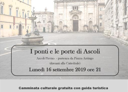 """< img src=""""https://www.la-notizia.net/i-ponti"""" alt=""""i ponti"""""""