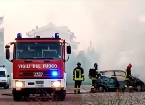 "< img src=""https://www.la-notizia.net/tortoreto"" alt=""tortoreto"""