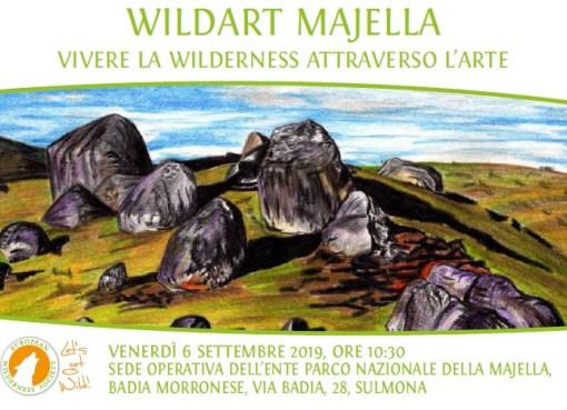 "< img src=""https://www.la-notizia.net/majella"" alt=""majella"""
