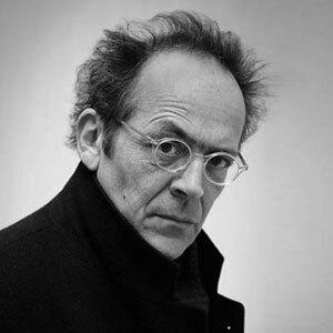 """< img src=""""https://www.la-notizia.net/bernard"""" alt=""""bernard"""""""