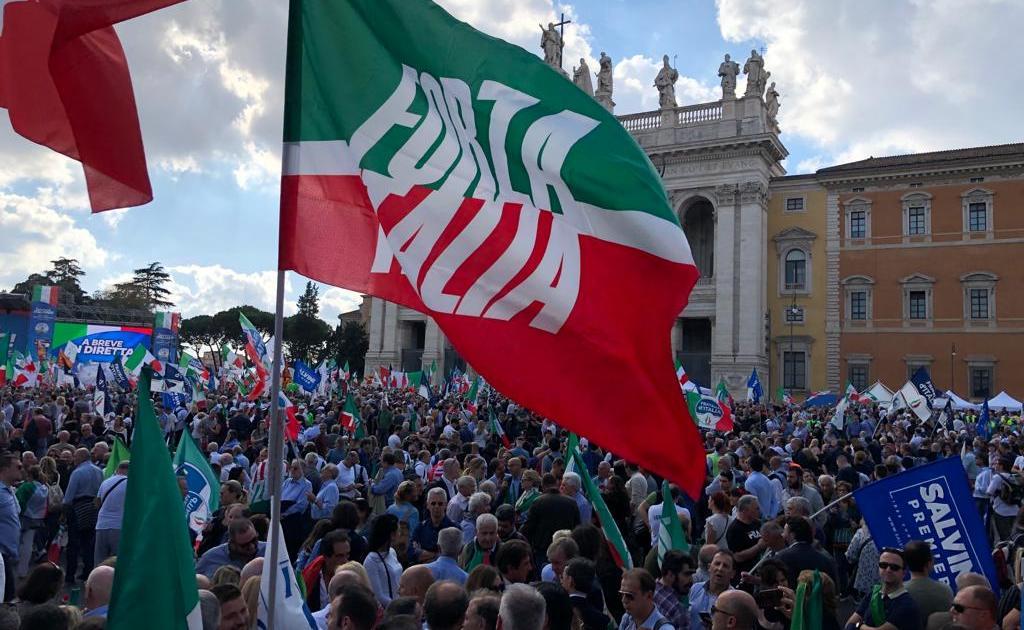 "< img src=""https://www.la-notizia.net/bordoni"" alt=""bordoni"""