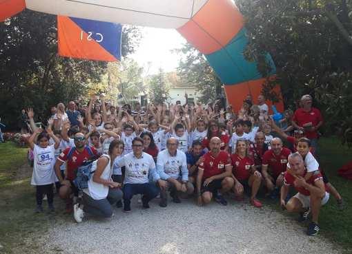 """< img src=""""https://www.la-notizia.net/villa-comunale"""" alt=""""villa comunale"""""""