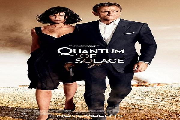 007_quantum_of_solace