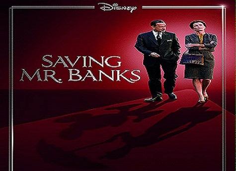 film saving mr. banks