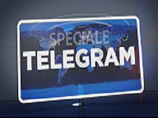 speciale telegram 31 gennaio