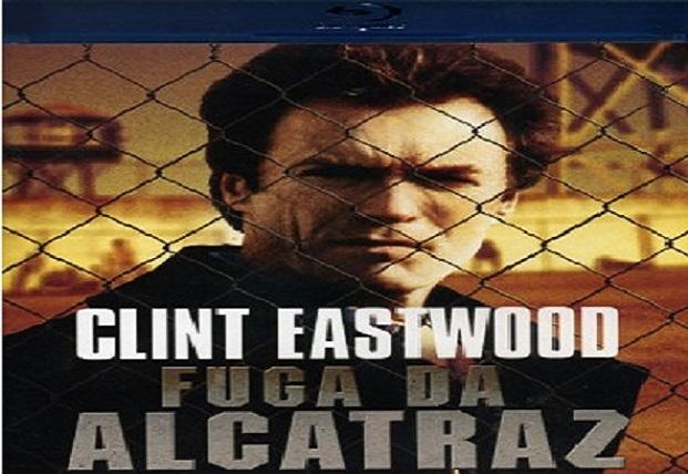 film fuga-da-alcatraz