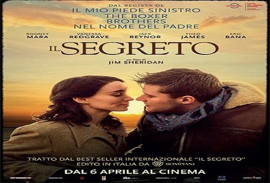 film il segreto