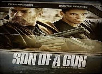film son of a gun