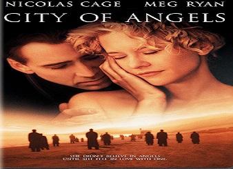 film city of angels
