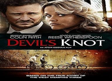 film devil's knot
