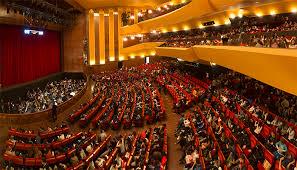 """La bohème"""" di Puccini del 28 aprile su RAI 5: dal Teatro Lirico di Cagliari"""
