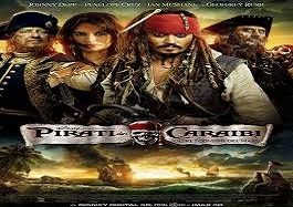 film pirati dei caraibi oltre i confini del mare