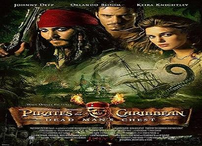 film pirati dei carabini la maledizione del forziere fantasma