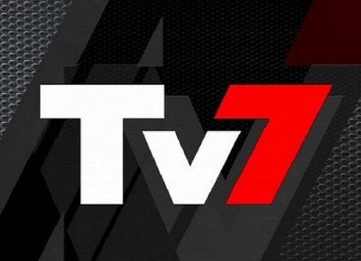 TV 7 del 15 maggio