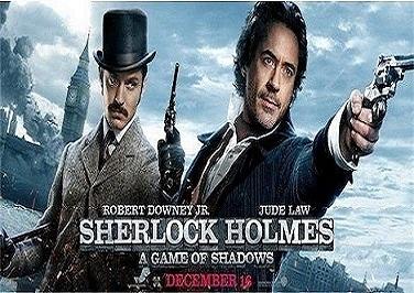 film sherlock-holmes-gioco-di-ombre