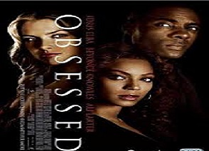 film obsessed